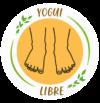 Yogui Libre